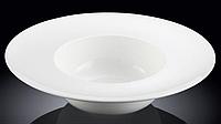Тарелка для пасты (диаметр 27 см)