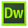 Dreamweaver CC for Teams Multiple Platforms Multi European Languages New Subscription 12 months