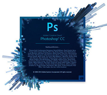 Photoshop CC for Teams Multiple Platforms Multi European Languages New Subscription 12 months