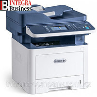 XEROX WorkCentre 3335DN