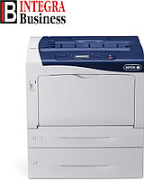 XEROX Printer Color Phaser 7100N