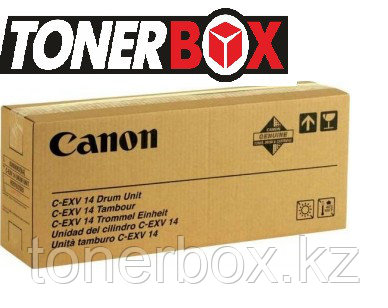 Картридж Canon C-EXV14 Drum Unit