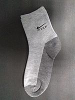 Носки спортивные Nike (мужские)