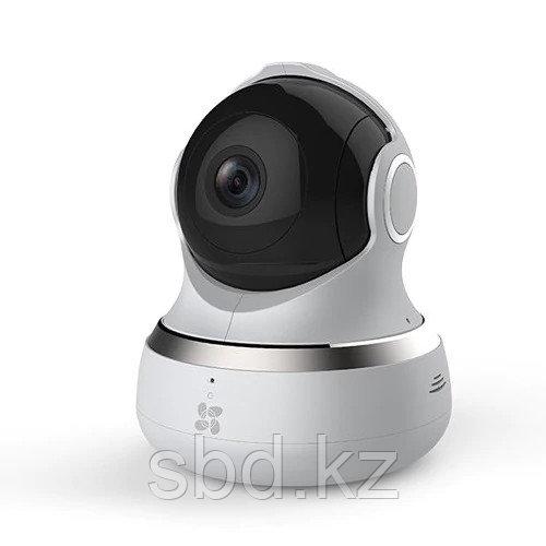 IP камера Ezviz C6B (CS-CV240-B0-21WFR)