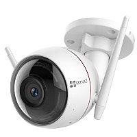 IP камера Ezviz Husky Air HD (CS-CV310-A0-3B1WFR)