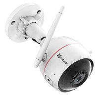 IP камера Ezviz Husky Air FHD (CS-CV310-A0-1B2WFR)
