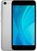 Смартфон Xiaomi Redmi Note 5A 16Gb Серый