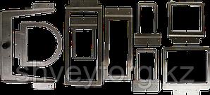 RICOMA-8D Набор пялец ( 8 в 1) для вышивки на сложных участках