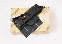 Фильтр коробки АКПП Camry 50-55