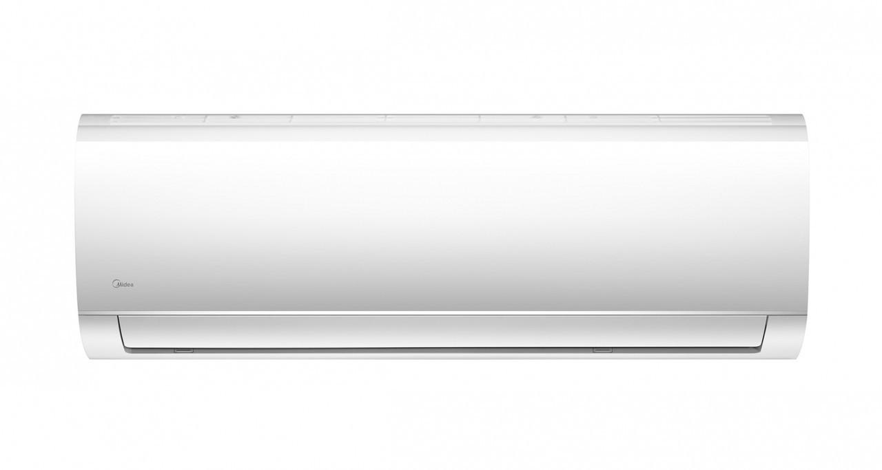Настенный кондиционер MIDEA BLANC MSMA-24HRN1 серии Blanc (без инсталляции)