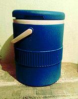 Термос пищевой 20 литров, фото 1