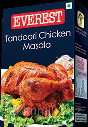 Тандури масала, Эверест/ Tandoori masala, Everest, 100 гр