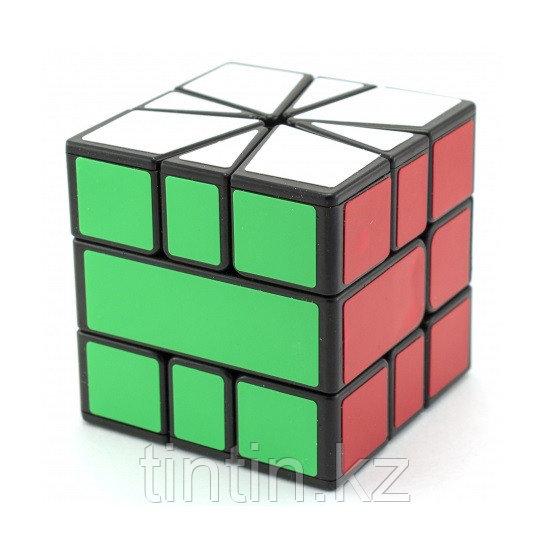 Скваер-1 MoYu Square-1 GuanLong