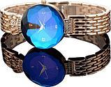 Женские часы Baosaili, фото 3