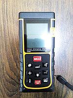 Дальномер лазерный профессиональный SW-T80
