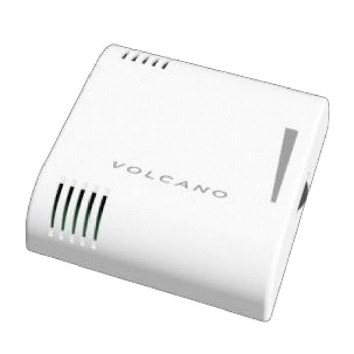 Потенциометр VR EC (0-10V)