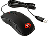 HP OMEN Mouse SteelSeries