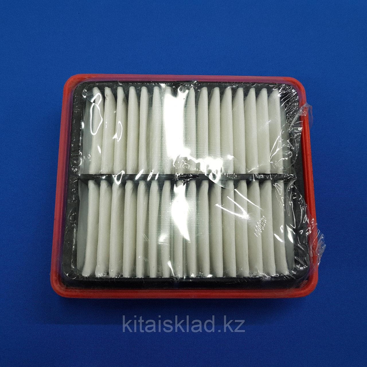 Фильтр воздушный faw1024