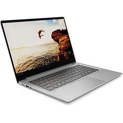 "Lenovo IdeaPad 720s 14.0"" FHD AG IPS, Intel Core i5 7200U, 8GB DDR4, 256GB SSD, GF 940MX GDDR5 2GB"
