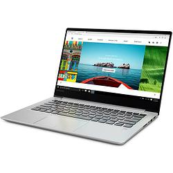 "Lenovo IdeaPad 720s 14.0"" FHD AG IPS, Intel Core i7 7500U, 8GB, 512GB, GF 940MX 2GB"