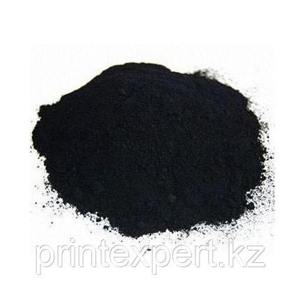 Тонер Color HP CLJ 1215 Black 10кг/пакет (хим), фото 2