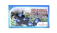 Шикша, (водяника черная), 20 ф/п*1,5 г, 30 г, Хорст