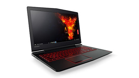 "Lenovo IdeaPad Legion Y520 15.6"" FHD IPS AG, Intel Core i5 7300HQ, 8GB DDR4, 1TB, GTX1050 4G, Win10"