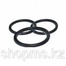 Уплотнительная кольцо ТПК-АКВА ф25
