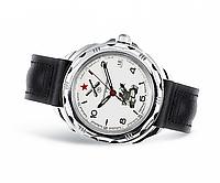 Командирские часы (Восток) -211275, фото 1