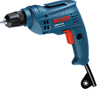 Дрель Bosch GBM 6 RE Professional (0601472600)