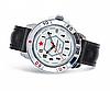 Командирские часы (Восток) -431719