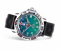 Командирские часы (Восток) -811818, фото 1