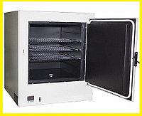 СНОЛ- 3,5.3,5.3,5/3,5-И1М - Сушильный шкаф