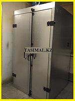 ШС-1300-3,5 - Промышленный Сушильный шкаф и камера