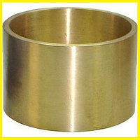 ОПС - Кольцо для определения подвижности сухих смесей по расплыву