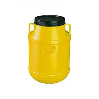 Бак для воды (50 л.)