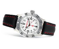 Командирские часы серии Милитари К-35 (350514), фото 1