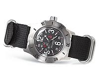 Командирские часы Милитари К-35 (350748), фото 1
