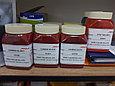 Органический пигмент красный 4810, фото 4