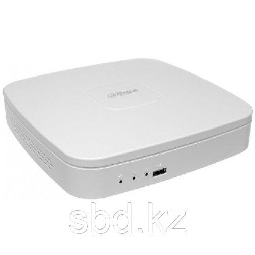 Видеорегистратор NVR4104-4KS2 Dahua Technology