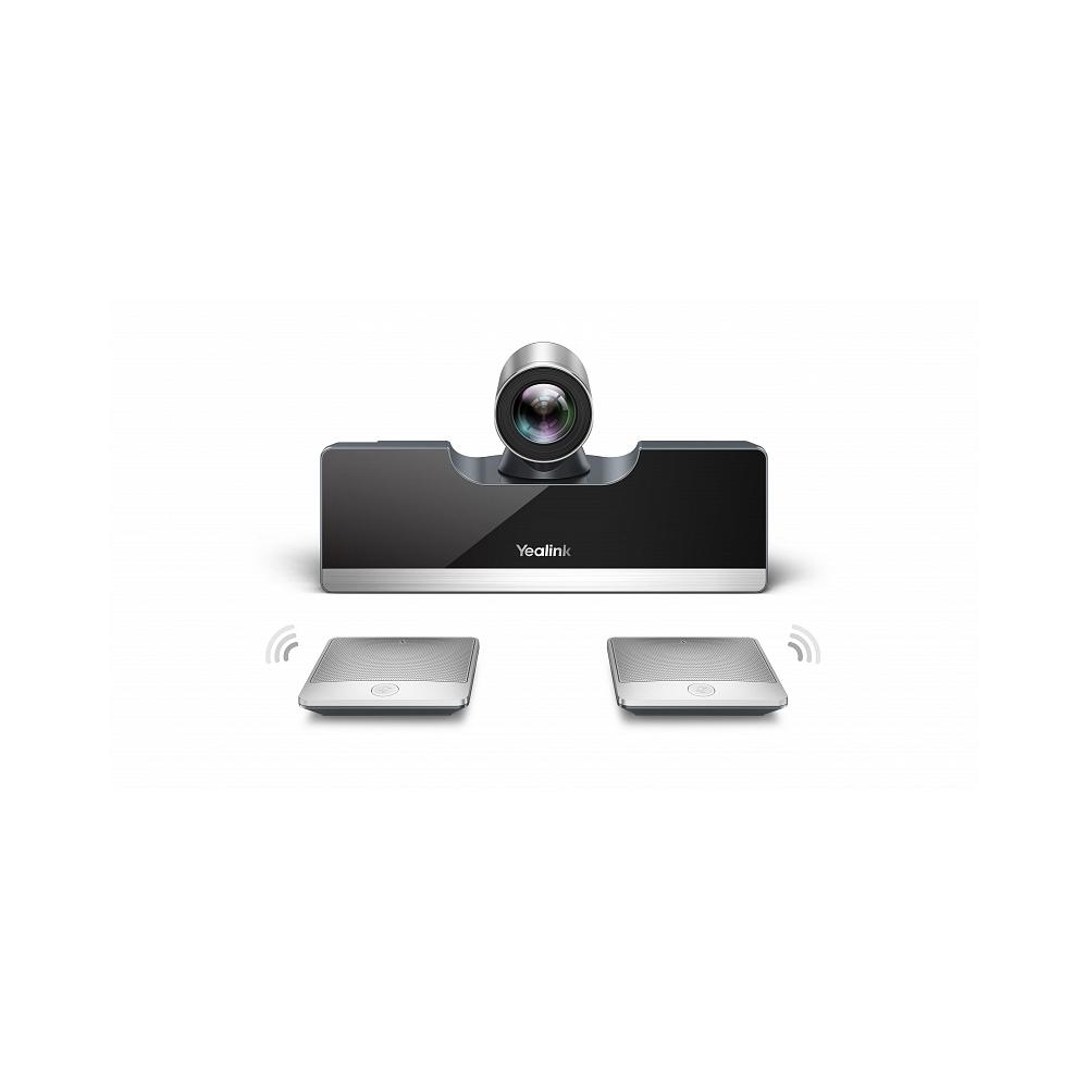Видеотерминал Yealink VC500-CPW90