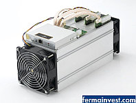 Asic ANTMINER T9+ (10.5 TH/S) - Асики из Китая под заказ. Супер Цена