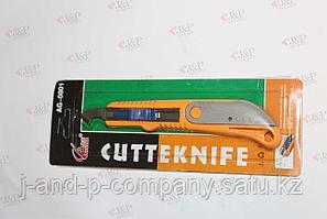 Нож для оргстекла