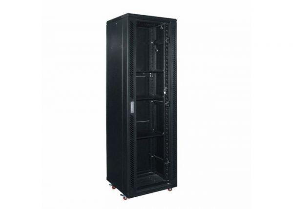 Toten Сетевой шкаф 600*600*42U