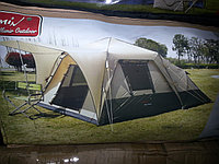 Палатка Mimir Outdoor Traveller 6 CV Tent X-ART 1836