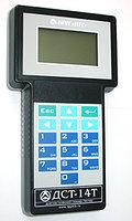 Автомобильный диагностический сканер-тестер ДСТ-14Т/НК1