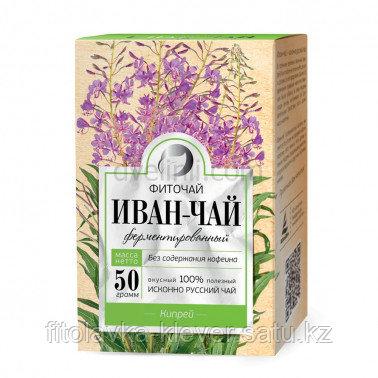 """Фиточай """"Иван-чай"""""""