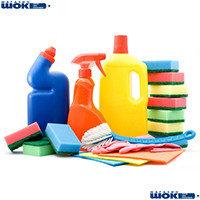 Моющие, чистящие средства