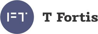 T-fortis