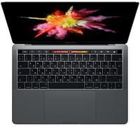 Apple MacBook Pro 13 Retina Touch Bar MPXV2RU Space Gray